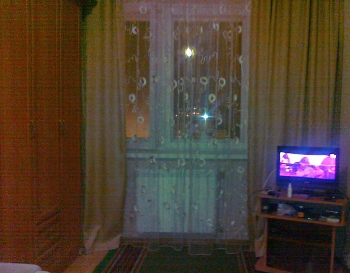 Белгород — 1-комн. квартира, 30 м² – Макаренко, 28 (30 м²) — Фото 1