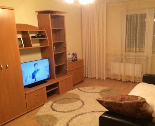 Белгород — 2-комн. квартира, 65 м² – 5 августа, 44 (65 м²) — Фото 1