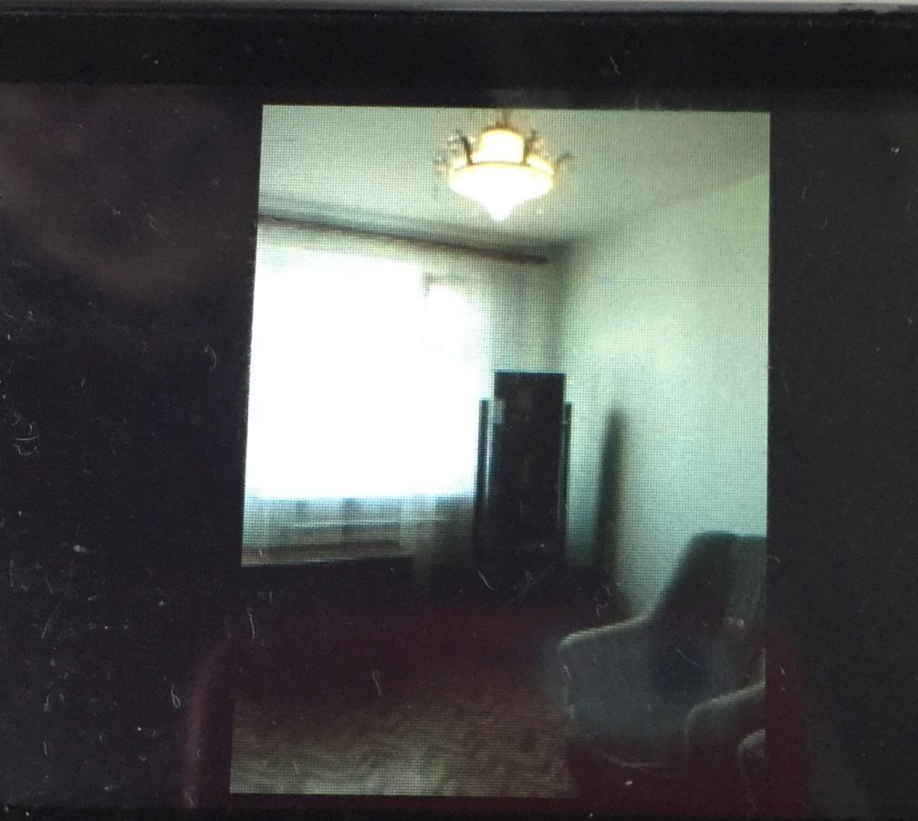 Белгород — 1-комн. квартира, 36 м² – Бульвар (36 м²) — Фото 1