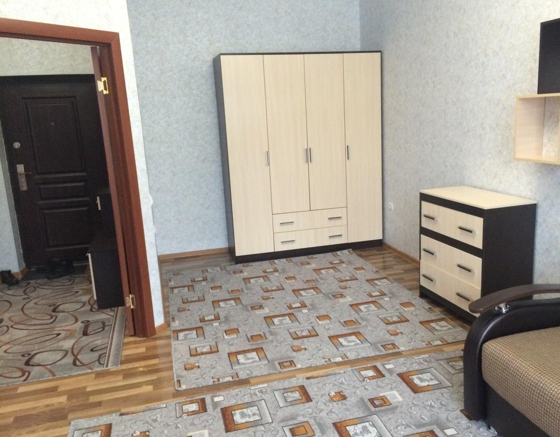 Белгород — 1-комн. квартира, 44 м² – 60 лет Октября, 5а (44 м²) — Фото 1