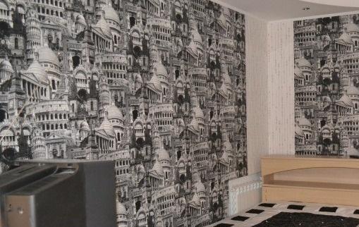 Белгород — 1-комн. квартира, 32 м² – Гражданский пр-кт  дом, 27а (32 м²) — Фото 1