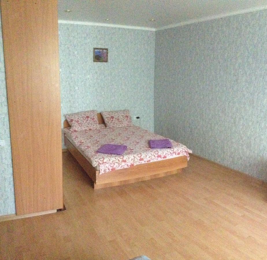 Белгород — 1-комн. квартира, 43 м² – Щорса, 29 (43 м²) — Фото 1