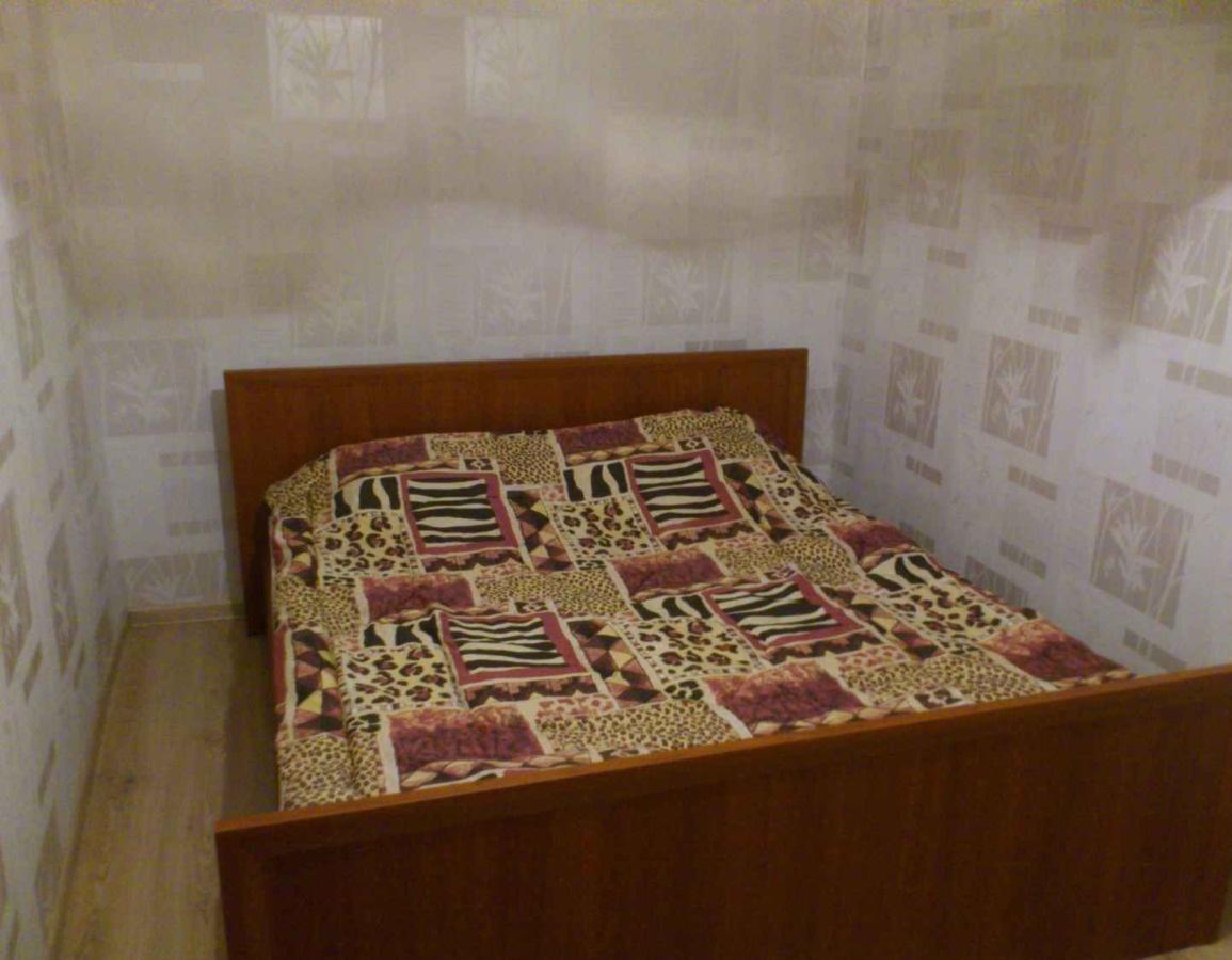 Белгород — 2-комн. квартира, 46 м² – Б.Хмельницкого д34.рядом БелГУ ост.Родина (46 м²) — Фото 1