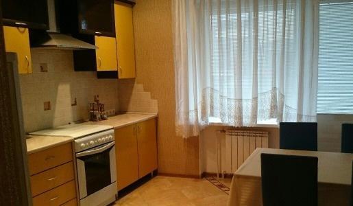 Белгород — 1-комн. квартира, 40 м² – Есенина, 44а (40 м²) — Фото 1