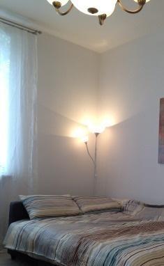 Белгород — 2-комн. квартира, 47 м² – Б.Хмельницкого, 77 (47 м²) — Фото 1