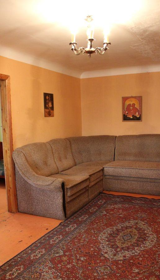 Белгород — 3-комн. квартира, 47 м² – Ского полка, 24 (47 м²) — Фото 1