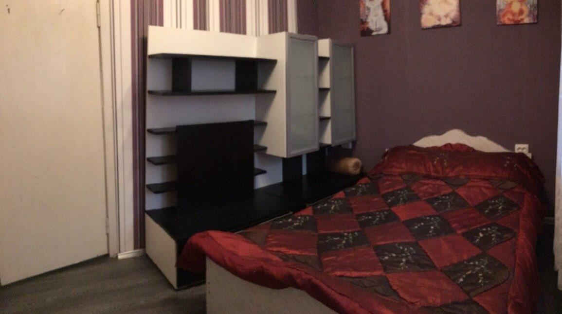 Белгород — 2-комн. квартира, 56 м² – 05.08.2001 (56 м²) — Фото 1
