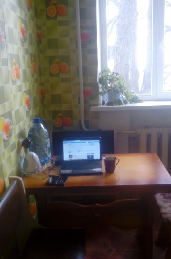 Белгород — 2-комн. квартира, 70 м² – Мичурина, 6а (70 м²) — Фото 1