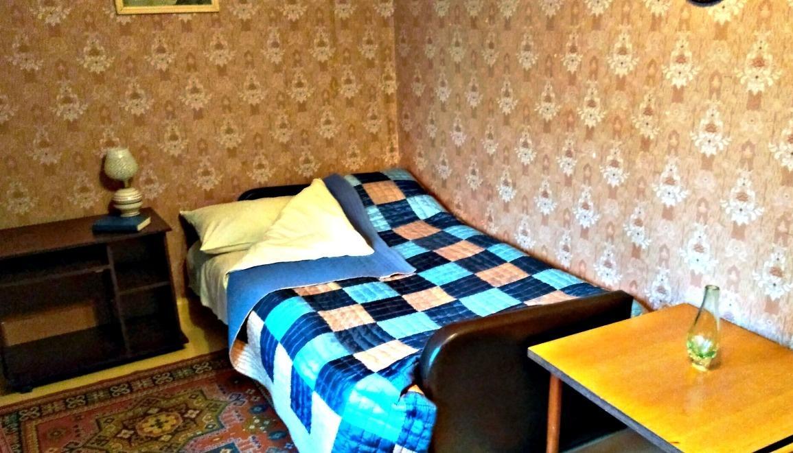 Смоленск — 2-комн. квартира, 45 м² – Раевского, 5 (45 м²) — Фото 1