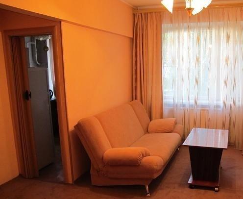 Смоленск — 1-комн. квартира, 45 м² – Кирова, 16 (45 м²) — Фото 1