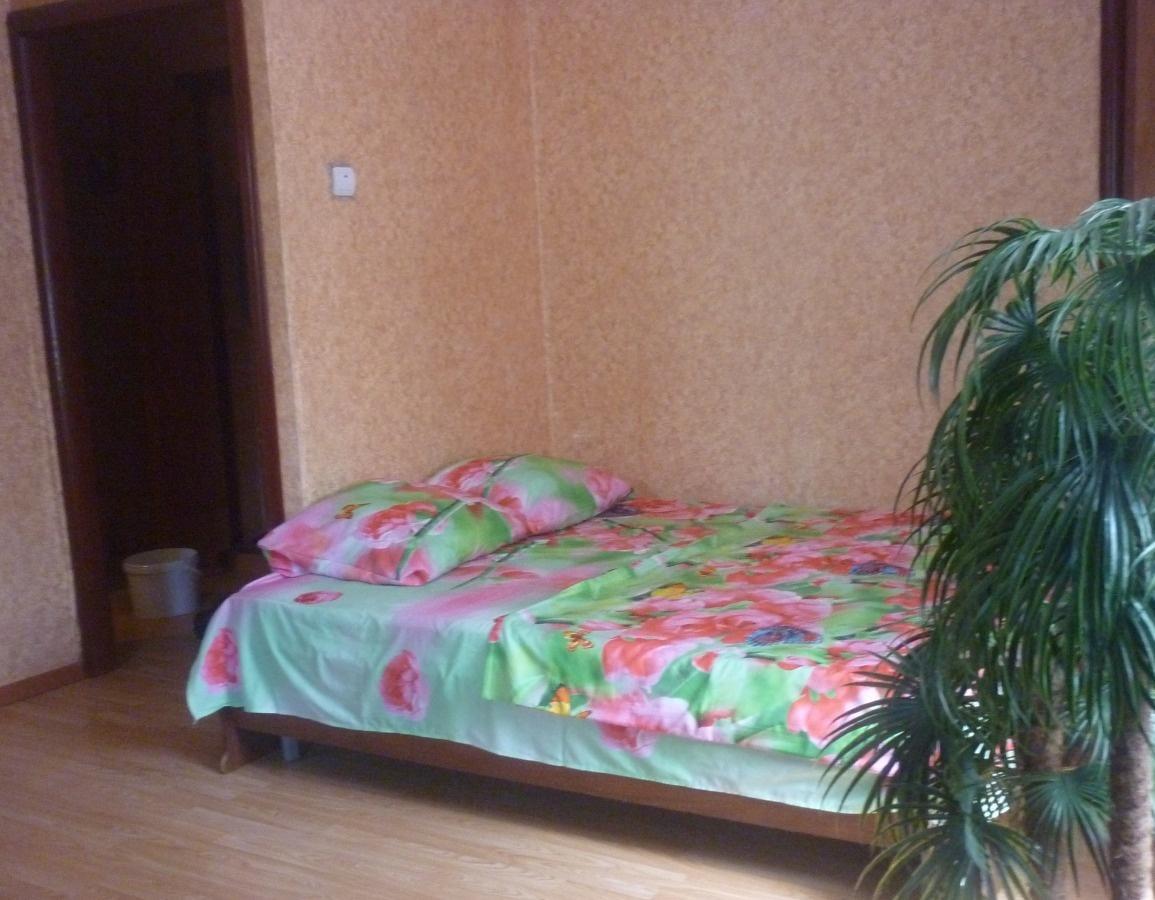 Смоленск — 1-комн. квартира, 36 м² – кирова д 2 А (36 м²) — Фото 1