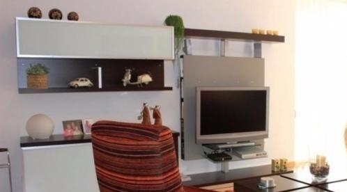 Смоленск — 1-комн. квартира, 45 м² – Маршала Соколовского, 11а (45 м²) — Фото 1