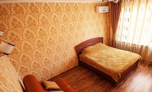 Смоленск — 1-комн. квартира, 45 м² – Рыленкова, 27 (45 м²) — Фото 1