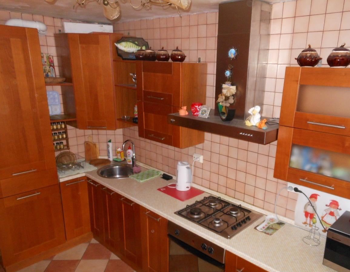Смоленск — 2-комн. квартира, 72 м² – Нахимова, 27 (72 м²) — Фото 1