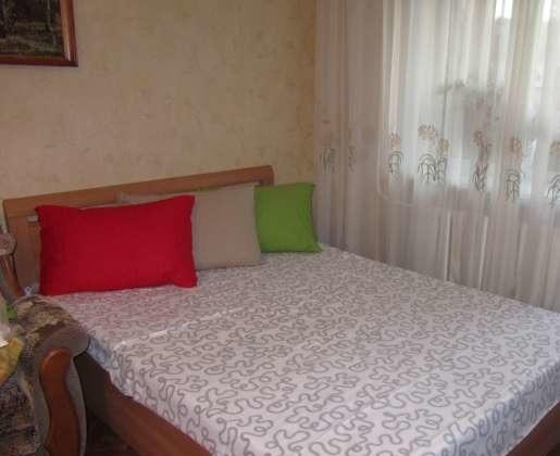 Смоленск — 1-комн. квартира, 35 м² – Николаева, 49 (35 м²) — Фото 1