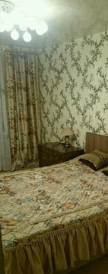 Смоленск — 3-комн. квартира, 73 м² – Николаева, 25 (73 м²) — Фото 1