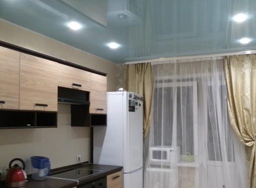 Смоленск — 1-комн. квартира, 48 м² – Рыленкова (48 м²) — Фото 1