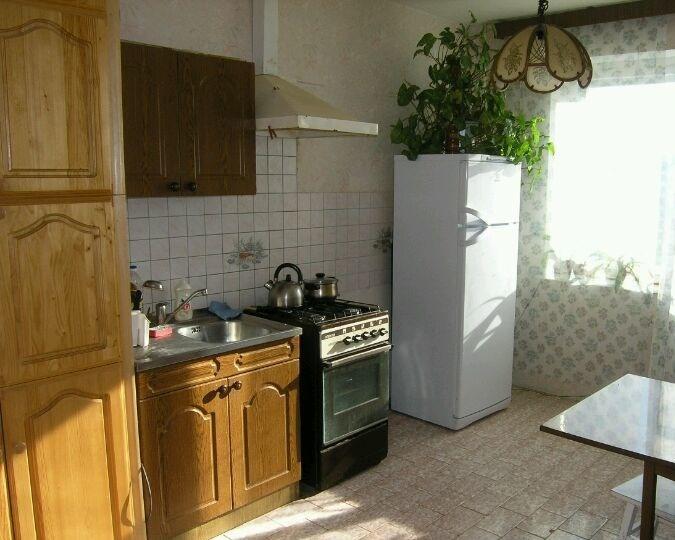 Смоленск — 1-комн. квартира, 62 м² – Улица попова, 112 (62 м²) — Фото 1