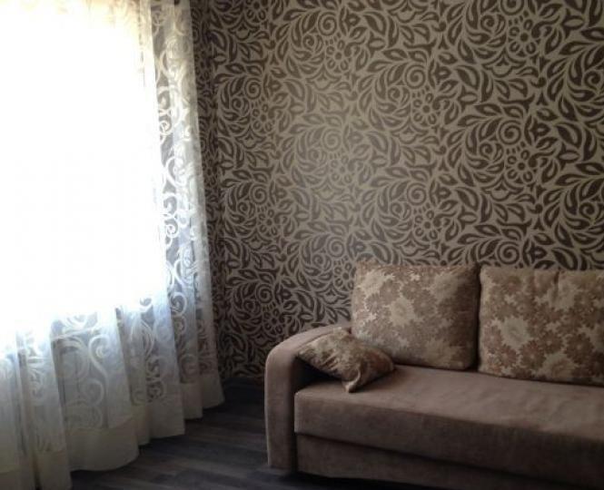 Смоленск — 1-комн. квартира, 41 м² – Николаева, 81 (41 м²) — Фото 1