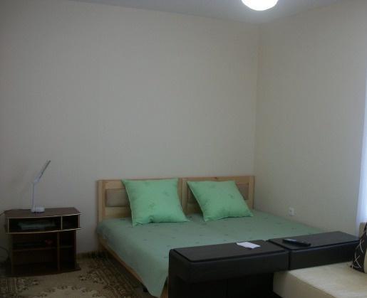 Смоленск — 1-комн. квартира, 41 м² – 25.09.2020 (41 м²) — Фото 1