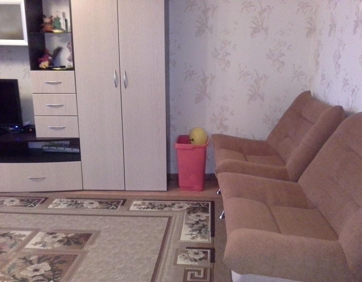 Смоленск — 2-комн. квартира, 67 м² – Нахимова, 23 (67 м²) — Фото 1