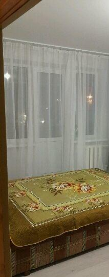 Смоленск — 1-комн. квартира, 40 м² – Багратиона, 21 (40 м²) — Фото 1
