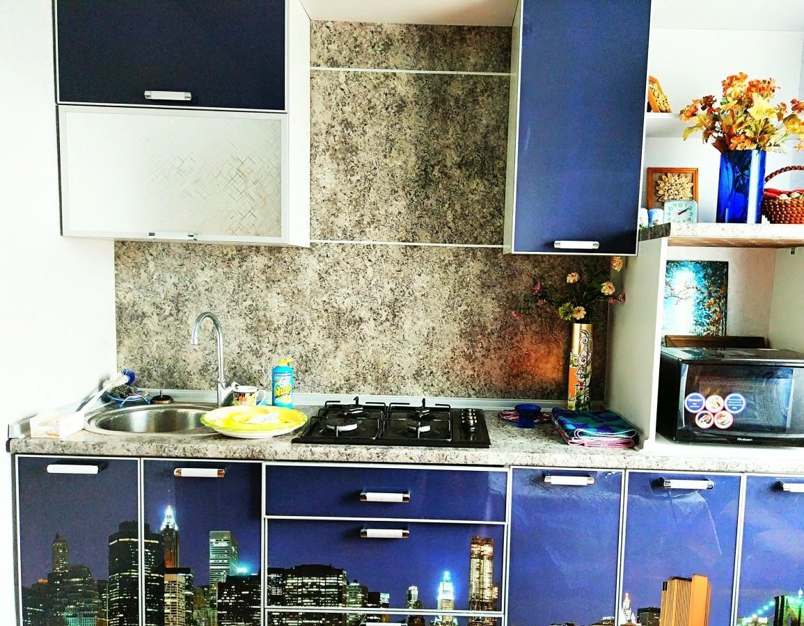 Смоленск — 3-комн. квартира, 58 м² – Николаева 19 А (58 м²) — Фото 1