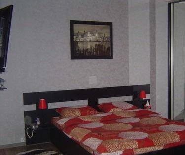 Смоленск — 1-комн. квартира, 60 м² – Гагарина б-р, 3 (60 м²) — Фото 1