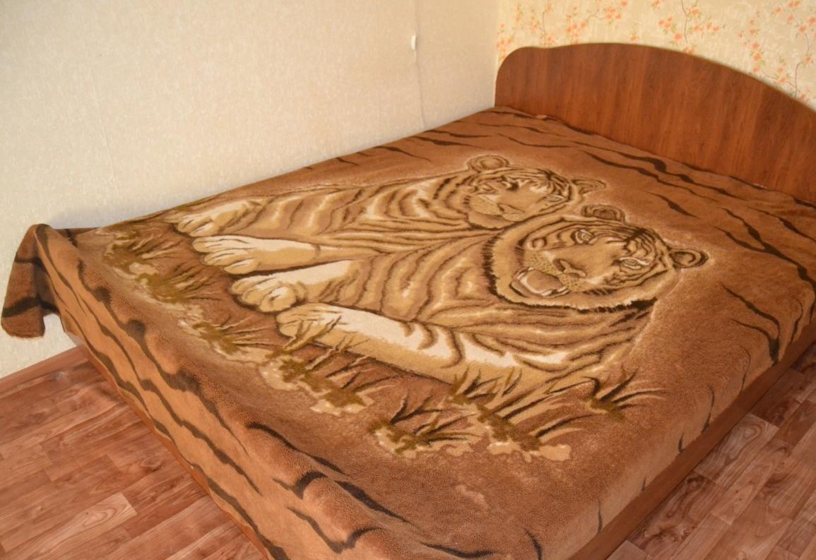 Смоленск — 1-комн. квартира, 42 м² – Лавочкина  54Г без комиссий и переплат (42 м²) — Фото 1
