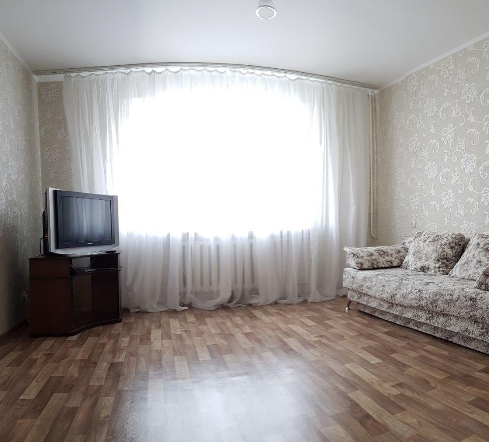 Тамбов — 2-комн. квартира, 52 м² – Советская, 148/45 (52 м²) — Фото 1