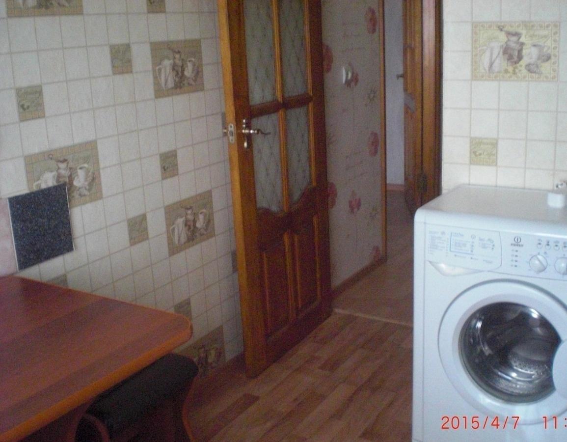 Тамбов — 1-комн. квартира, 35 м² – Советская, 113 (35 м²) — Фото 1