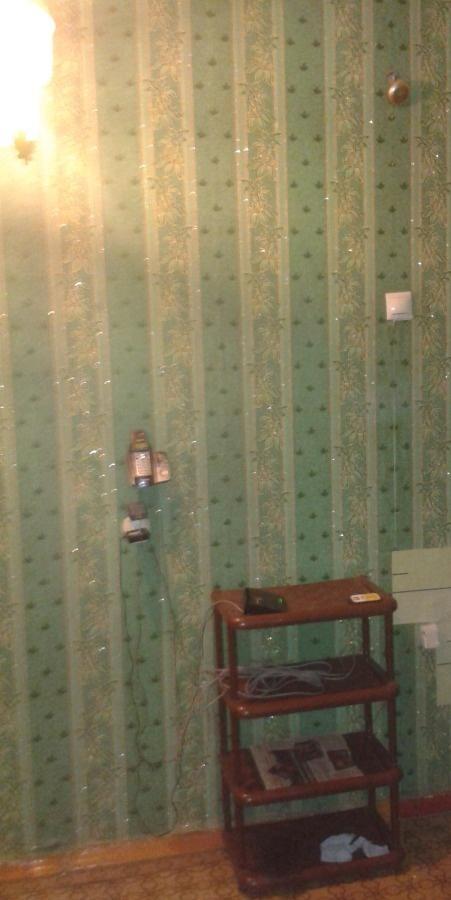 Тамбов — 3-комн. квартира, 59 м² – Степная, 80 (59 м²) — Фото 1