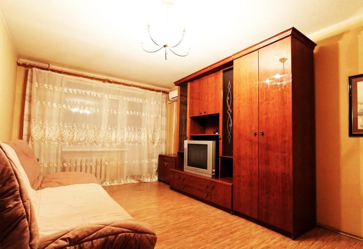 Тамбов — 1-комн. квартира, 40 м² – Улица Чичканова, 79к1 (40 м²) — Фото 1