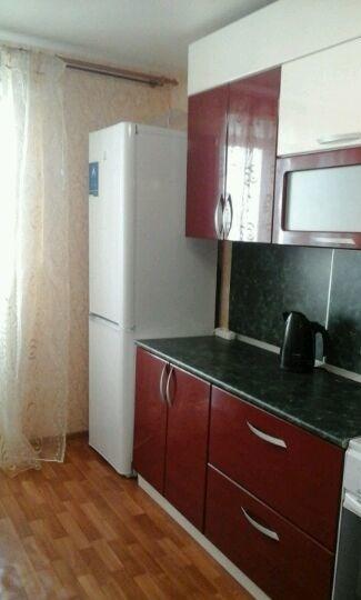 Тамбов — 1-комн. квартира, 44 м² – Никифоровская, 40 (44 м²) — Фото 1