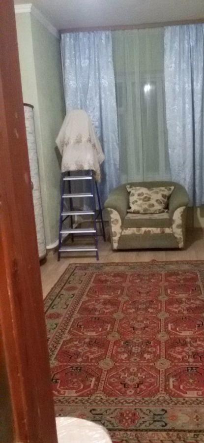 Тамбов — 1-комн. квартира, 40 м² – советская (40 м²) — Фото 1