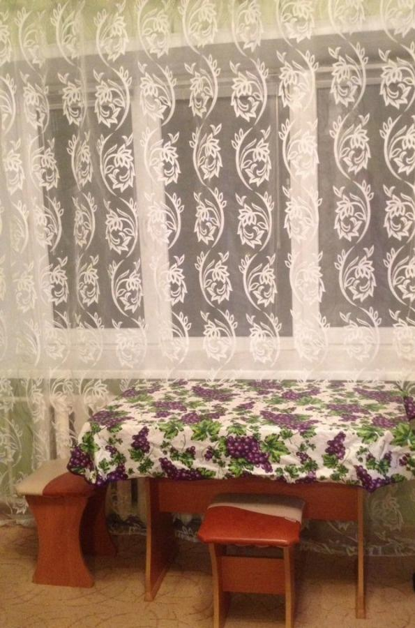 Тамбов — 1-комн. квартира, 20 м² – Менделеева 15 /2 (20 м²) — Фото 1