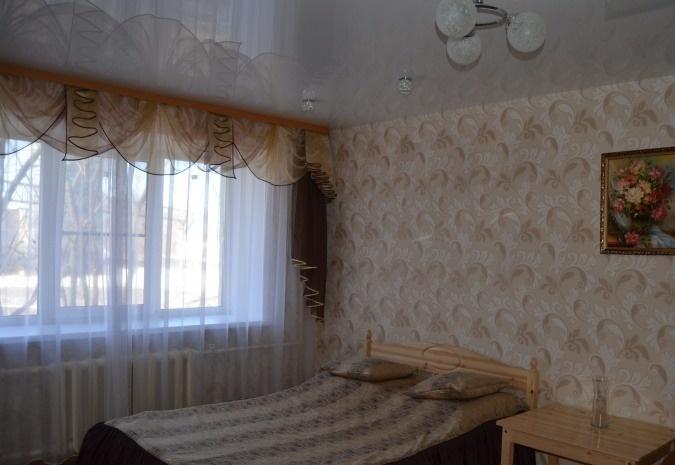 Тамбов — 1-комн. квартира, 30 м² – Маяковского (30 м²) — Фото 1