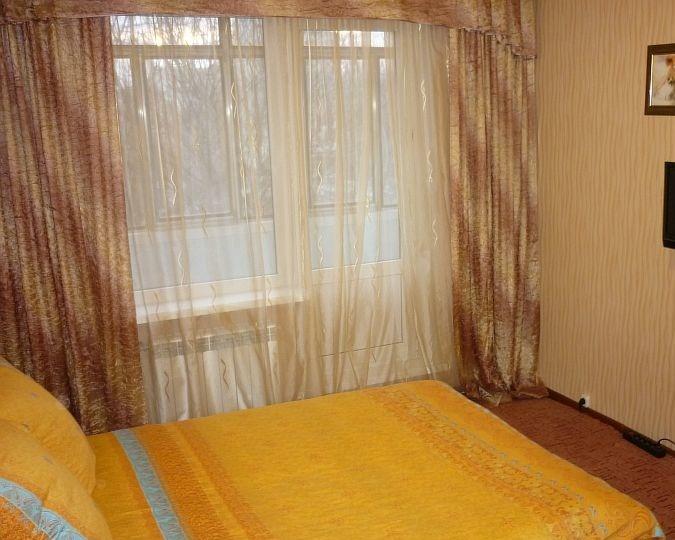 Тамбов — 2-комн. квартира, 50 м² – Подвойского, 1 (50 м²) — Фото 1