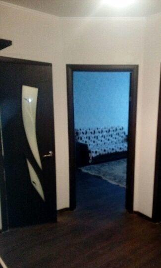 Тамбов — 1-комн. квартира, 43 м² – Сабуровская (43 м²) — Фото 1