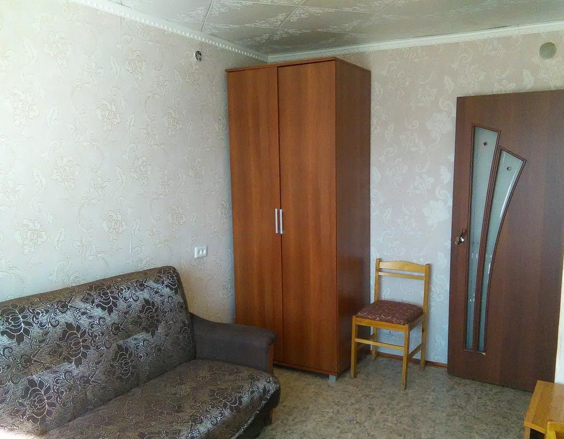 Киров — 1-комн. квартира, 23 м² – Володарского, 75 (23 м²) — Фото 1