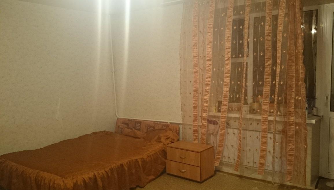 Киров — 1-комн. квартира, 34 м² – Преображенская, 74 (34 м²) — Фото 1