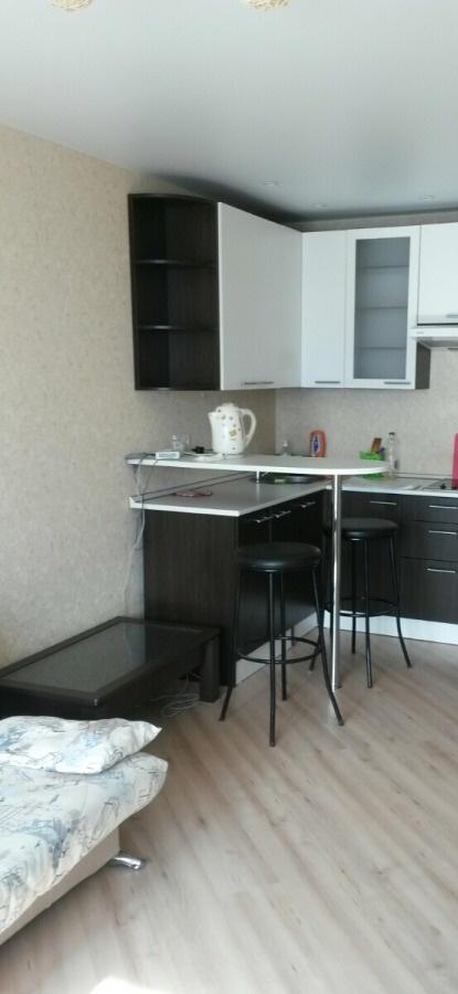 Киров — 1-комн. квартира, 35 м² – Воровского, 44 (35 м²) — Фото 1