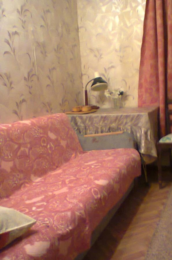 Киров — 2-комн. квартира, 43 м² – Физкультурников, 8А (43 м²) — Фото 1