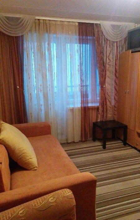 Киров — 1-комн. квартира, 38 м² – Маклина, 53 (38 м²) — Фото 1