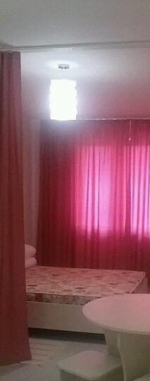 Киров — 1-комн. квартира, 26 м² – Луговой пер, 1 (26 м²) — Фото 1