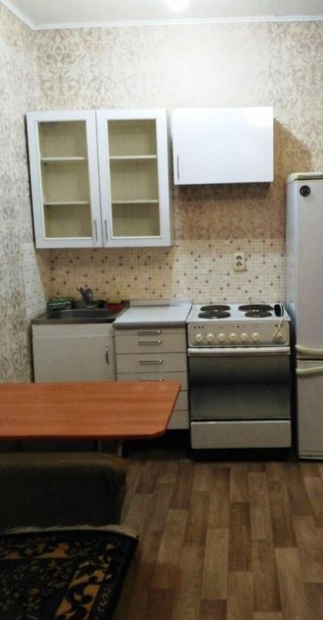 Киров — 1-комн. квартира, 30 м² – Воровского, 73 (30 м²) — Фото 1