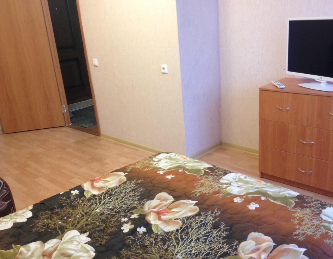 Киров — 1-комн. квартира, 34 м² – Ленина, 188/3 (34 м²) — Фото 1