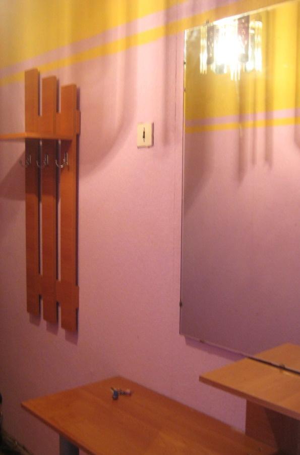 Киров — 1-комн. квартира, 33 м² – Ломоносова дом, 37 (33 м²) — Фото 1