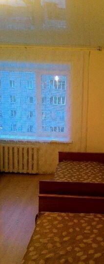 Киров — 1-комн. квартира, 31 м² – Свободы, 25 (31 м²) — Фото 1