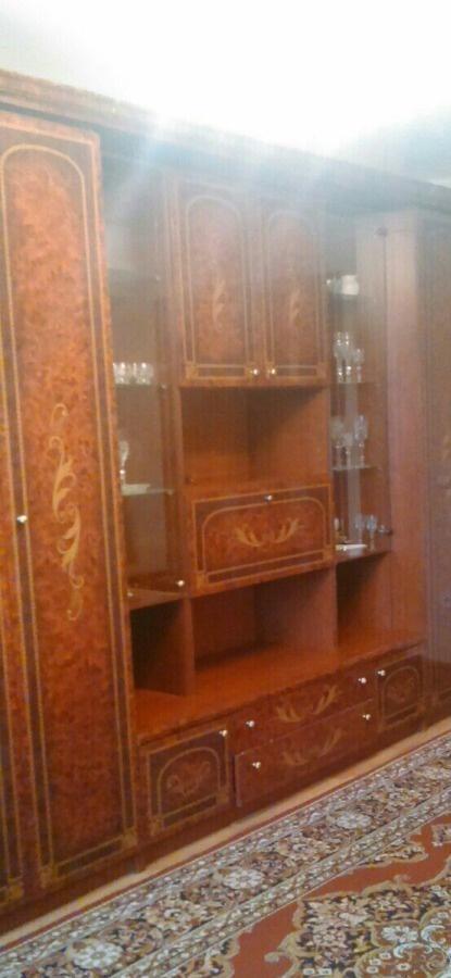Киров — 2-комн. квартира, 48 м² – Щорса, 21 (48 м²) — Фото 1